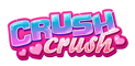Crush Crush logo