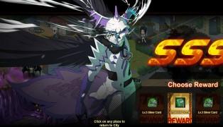 Bleach Online screenshot7