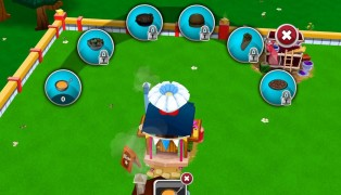 My Free Circus screenshot7
