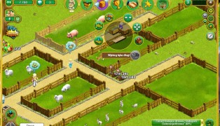 My Free Zoo screenshot2