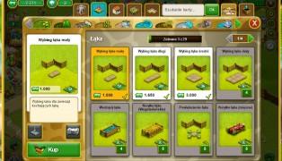 My Free Zoo screenshot4