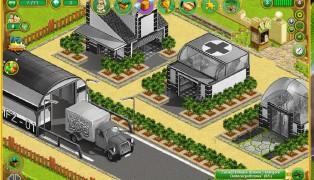 My Free Zoo screenshot5