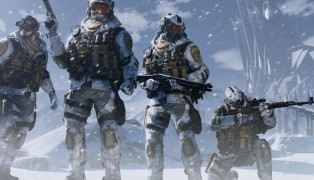 Warface screenshot6
