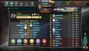 Robomaniac screenshot9