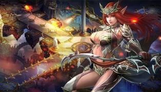 Omega Zodiac screenshot8