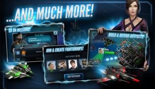 Pocket Starships screenshot6