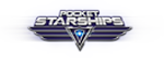 Pocket Starships logo