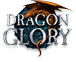 Dragon Glory logo