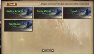 Gods Origin Online screenshot6