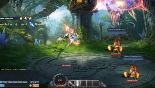 Dragon 2 screenshot1