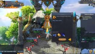 Dragon 2 screenshot2