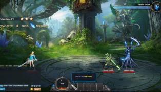 Dragon 2 screenshot3
