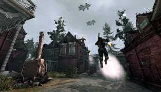 Steam Hammer (B2P) screenshot4