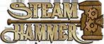 Steam Hammer (B2P) logo