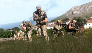Argo screenshot4