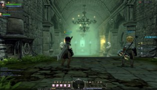 Dragon Nest screenshot7