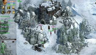 The Pride of Taern screenshot8