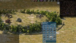 River Combat screenshot10