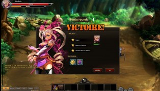 My Legend screenshot6