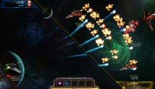 Star Trek En Territoire Alien screenshot2