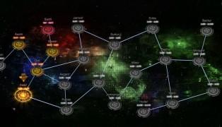 Star Trek En Territoire Alien screenshot5