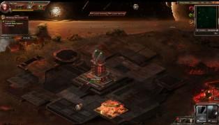 Star Trek En Territoire Alien screenshot6