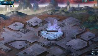 Star Trek En Territoire Alien screenshot7