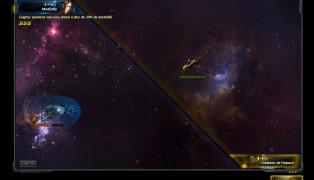 Star Trek En Territoire Alien screenshot9