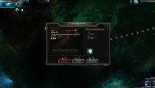 Star Trek En Territoire Alien screenshot10