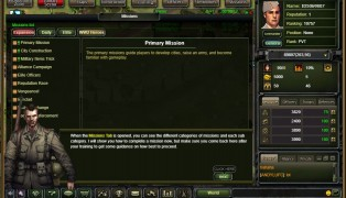 War2 Glory screenshot2
