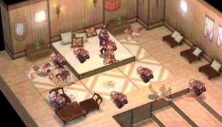 Ragnarok Online screenshot9