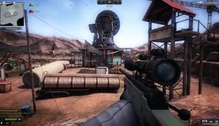 Zula screenshot5