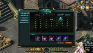 Dark Omen screenshot10