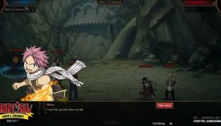 Fairy Tale: Hero's Journey screenshot1
