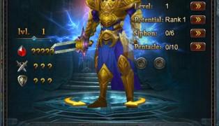 MageRealm screenshot6