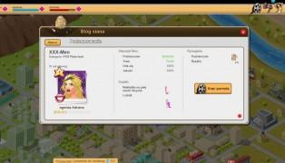 Hot Candy Land screenshot6