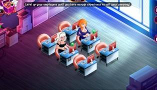 Fap CEO screenshot4