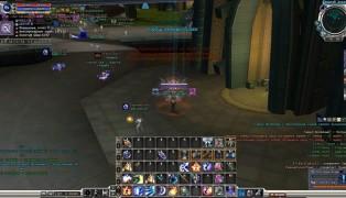 RF Online screenshot7