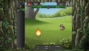 Mebula Online screenshot5