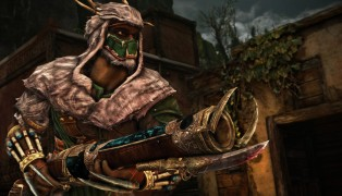 Nosgoth screenshot8