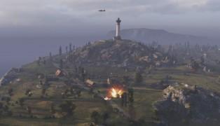 World of Tanks screenshot9