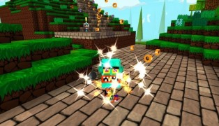 BlockStarPlanet screenshot2