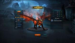 Heroes origin screenshot8