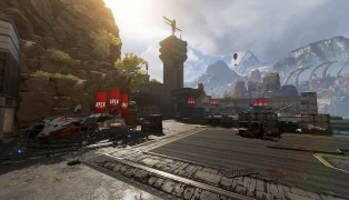 Apex Legends screenshot1