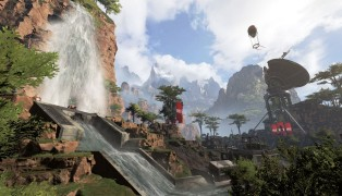 Apex Legends screenshot5