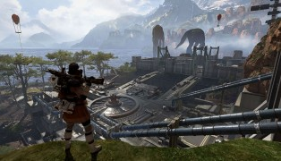 Apex Legends screenshot11