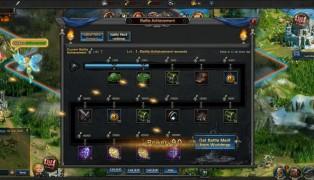 Kings of War screenshot10