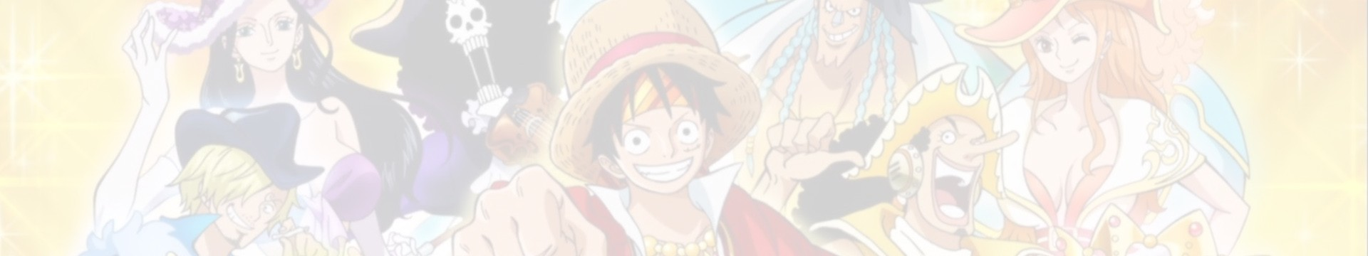OnePiece 2 - Pirate King