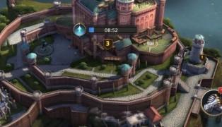 Game of Thrones screenshot17