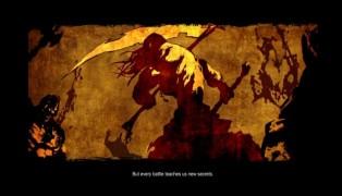 Rise of Dragons screenshot1